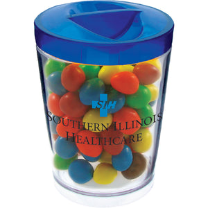 12 Oz. Candy Jar