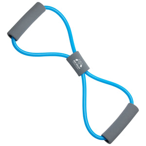 Fitness First Stretch Expander (Medium Resistance)