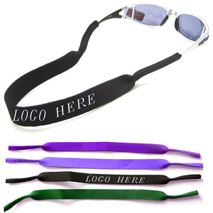 Sunglasses Eyewear Straps