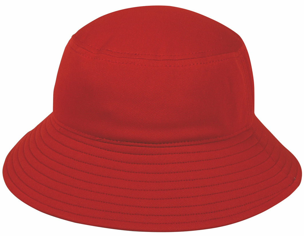 OC Gear Performance Bucket Hat