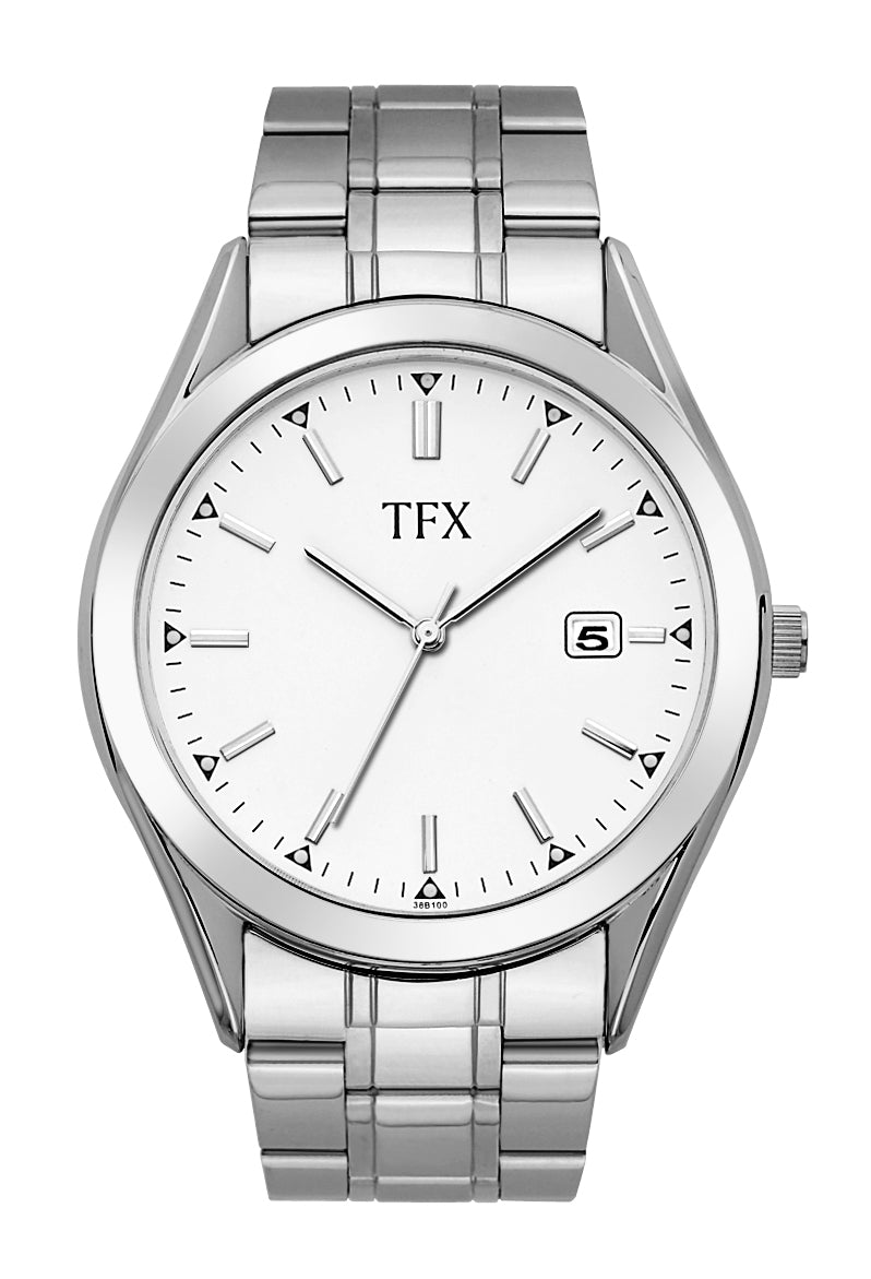 TFX Men's Watch