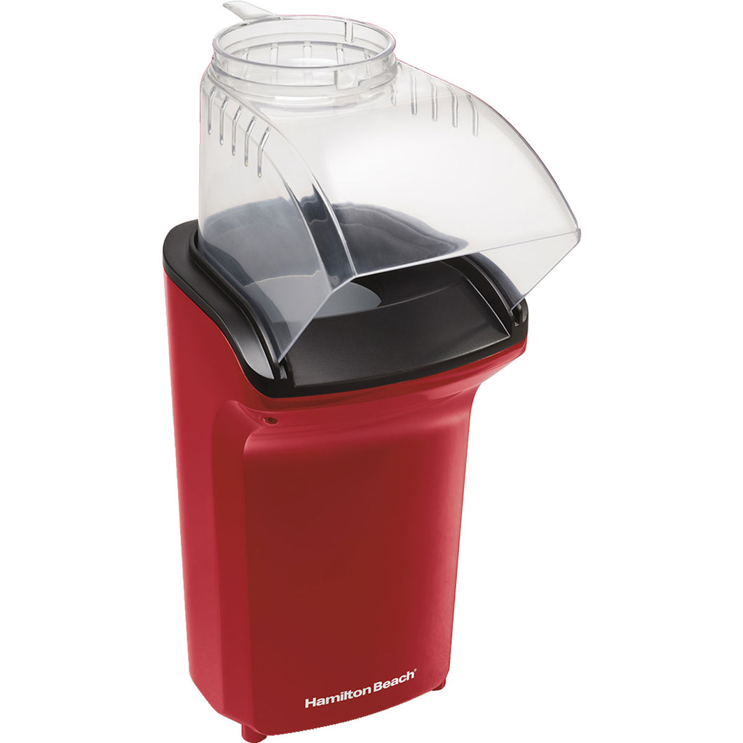 Hamilton Beach Hot Air Popcorn Popper
