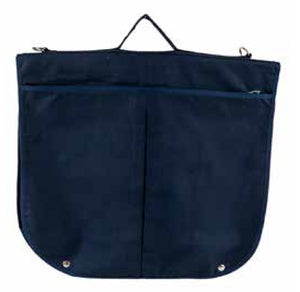 10 Oz. Light Weight Canvas Garment Bag