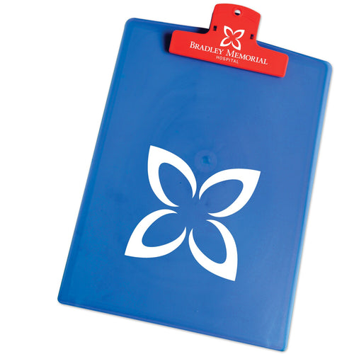 Keep-It™ Clipboard