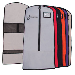 Downtown Garment Bag