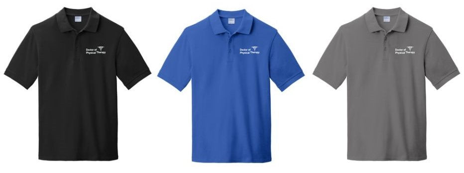 Kp1500 Mens Polo Without Sbu Logo Southwest Baptist University