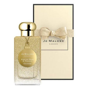 ENGLISH PEAR & FREESIA GOLD EDITION by JO MALONE
