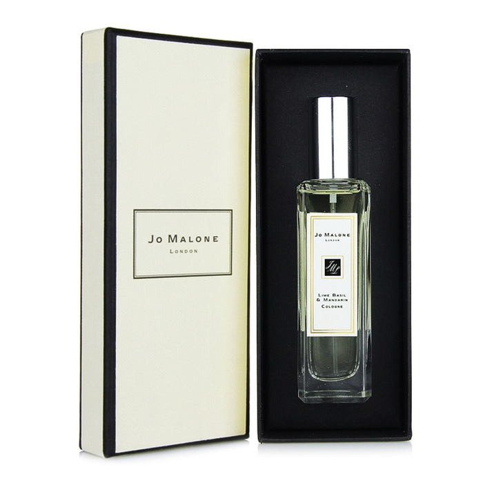 LIME BASIL & MANDARIN 30ml by JO MALONE