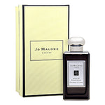 ORRIS & SANDALWOOD by JO MALONE