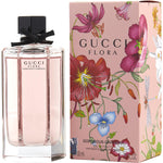 Gucci Flora Gorgeous Gardenia by GUCCI