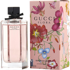Load image into Gallery viewer, Gucci Flora Gorgeous Gardenia by GUCCI