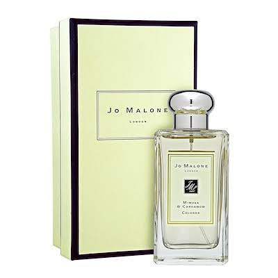 Load image into Gallery viewer, MIMOSA & CARDAMOM by JO MALONE