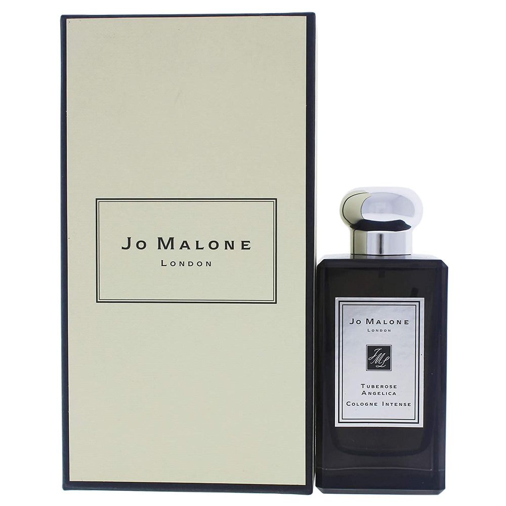 Load image into Gallery viewer, TUBEROSE ANGELICA by JO MALONE
