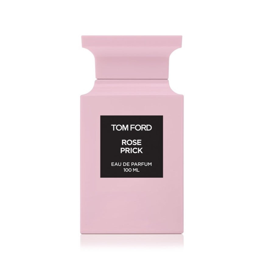 ROSE PRICK 100ML by TOM FORD