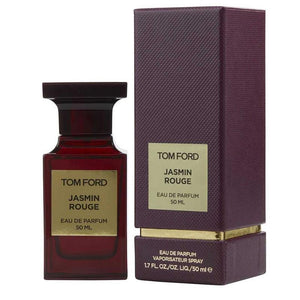 JASMINE ROUGE 50ML by TOM FORD
