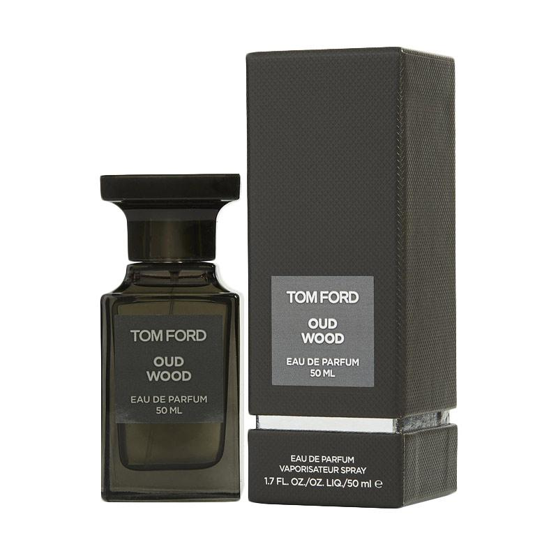 OUD WOOD 50ML by TOM FORD