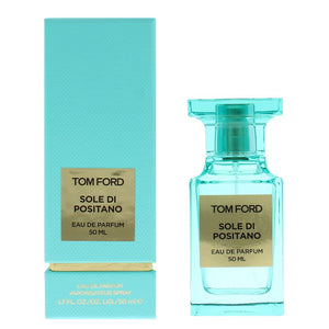 SOLE DI POSITANO 50ML by TOM FORD