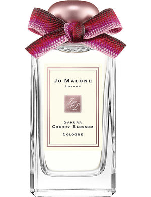 Load image into Gallery viewer, SAKURA CHERRY BLOSSOM by JO MALONE
