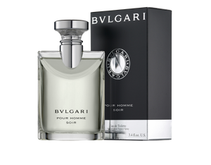 Load image into Gallery viewer, Pour Homme Soir by BVLGARI