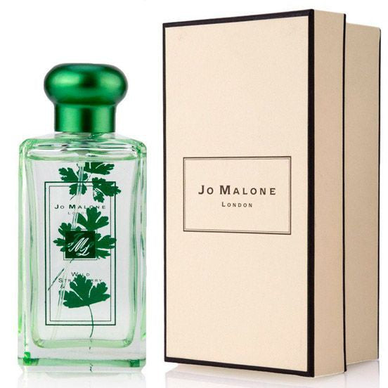 Load image into Gallery viewer, WILD STRAWBERRY & PARSLEY by JO MALONE