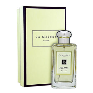 Load image into Gallery viewer, Lime Basil & Mandarin by JO MALONE
