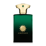 Amouage Epic Man (TESTRES BOX)