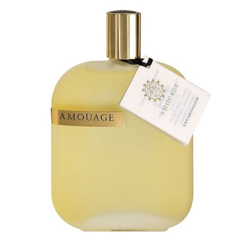 Amouage Library Collection Opus III (TESTERS BOX)