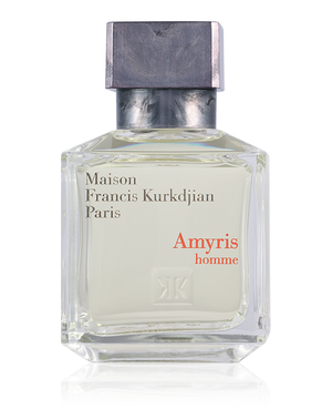Load image into Gallery viewer, AMYRIS HOMME by MAISON FRANCIS KURKDJIAN PARIS