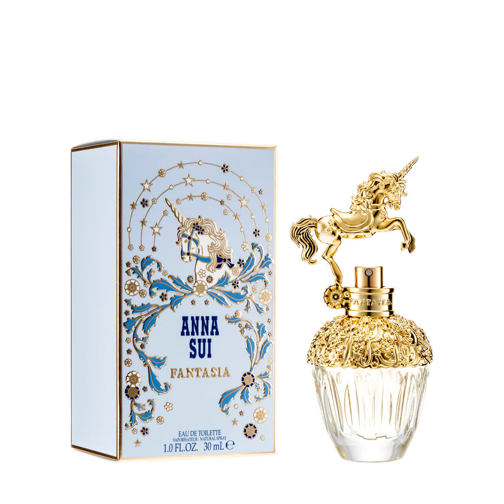 Load image into Gallery viewer, Anna Sui Fantasia 30ML