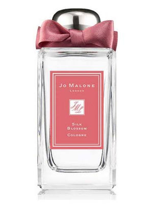 SILK BLOSSOM by JO MALONE