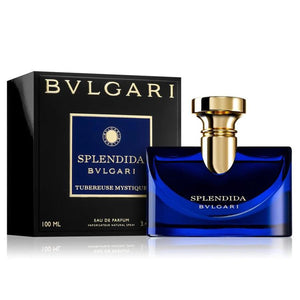 Load image into Gallery viewer, Bvlgari Splendida Tubereuse Mystique