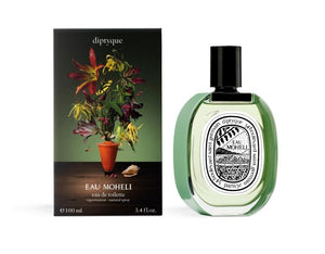Load image into Gallery viewer, DIPTYQUE Impossible Bouquet Eau Moheli