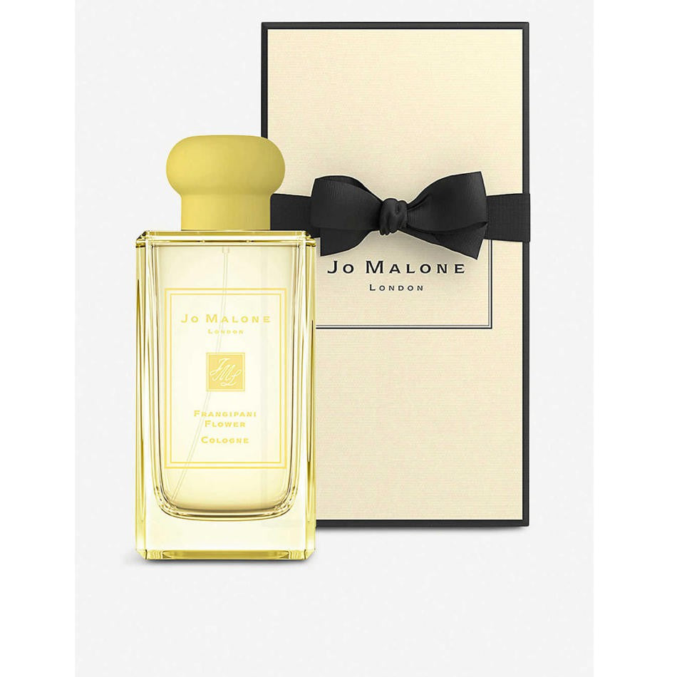 Load image into Gallery viewer, FRANGIPANI FLOWER by JO MALONE