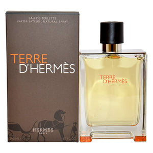 Load image into Gallery viewer, TERRE D'HERMES by HERMES