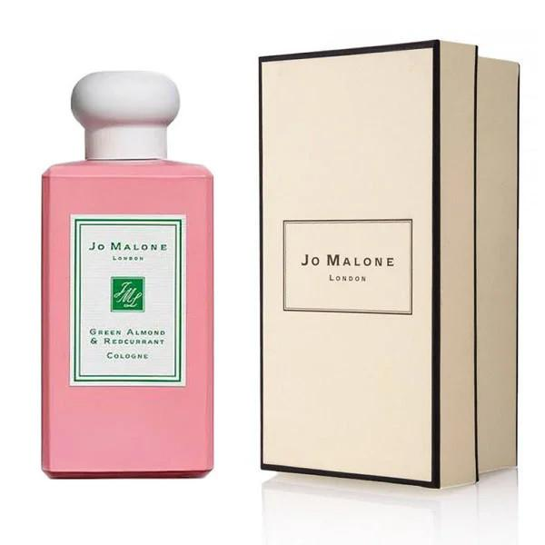 Load image into Gallery viewer, GREEN ALMOND & REDCURRANT by JO MALONE