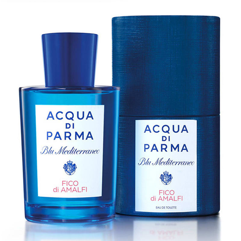 Load image into Gallery viewer, Acqua di Parma Fico Di Amalfi