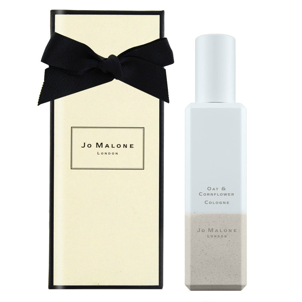 OAT & CORNFLOWER 30ML by JO MALONE