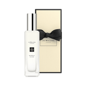 Load image into Gallery viewer, WATERLILY 30ML by JO MALONE