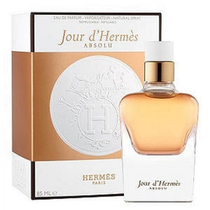 Load image into Gallery viewer, Jour D'Hermès Absolu EDP