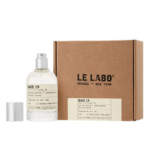 Load image into Gallery viewer, Le Labo Baie 19 Eau de Parfum