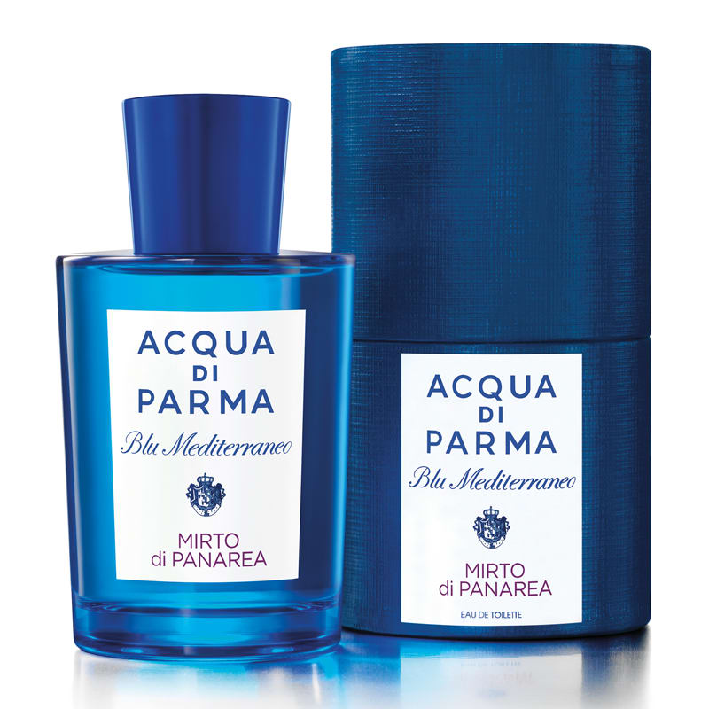 Load image into Gallery viewer, Acqua di Parma Mirto Di Panarea