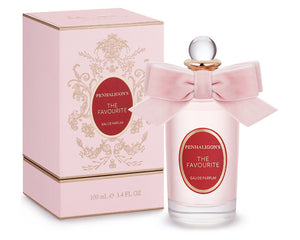 The Favourite by Penhaligon's