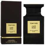 CAFE ROSE 100ML by TOM FORD
