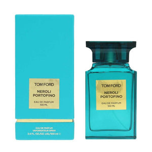 Load image into Gallery viewer, NEROLI PORTOFINO 100ML by TOM FORD