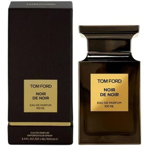NOIR DE NOIR 100ML by TOM FORD