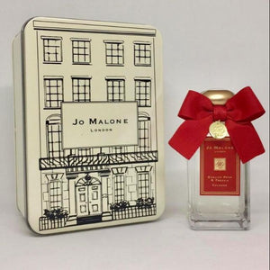 English Pear & Freesia CNY Limited Edition by JO MALONE