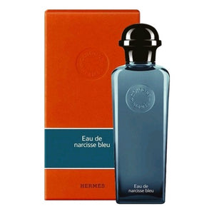 Load image into Gallery viewer, Eau de narcisse bleu by HERMES