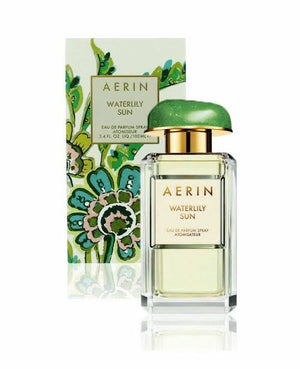 Load image into Gallery viewer, WATERLILY SUN by AERIN LAUDER