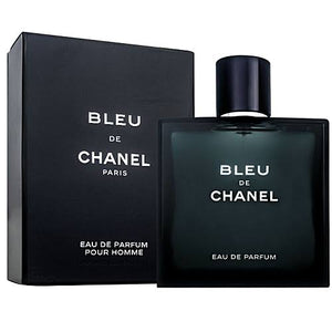 Load image into Gallery viewer, BLEU de CHANEL Eau de Parfum