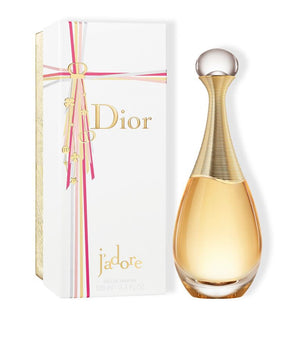 J'ADORE Limited Edition by DIOR